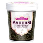 The Curry Sauce Co. Makhani Curry Sauce (475g)